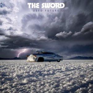 The_Sword_Used_Future_800x800_350x350