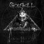 godskill