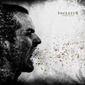 infestus