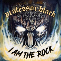 professorblack