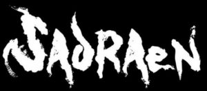 sadraen 1