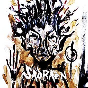 sadraen 3