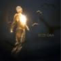 Roze-e1537364506885