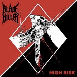 bladekiller