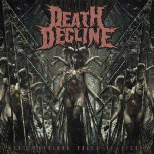 deathdecline