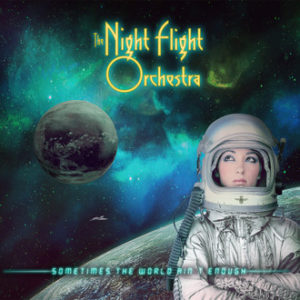 nightflightorchestra