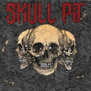 skullpit
