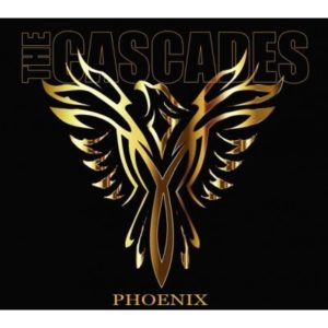 the-cascades-phoenix-digicd