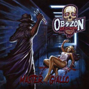 thumb_obszon-geschopf-signe-avec-le-label-americain-dark-star-records-et-stream-un-inedit-5014