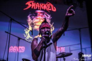 3 SHARKED 2019 2 (4)