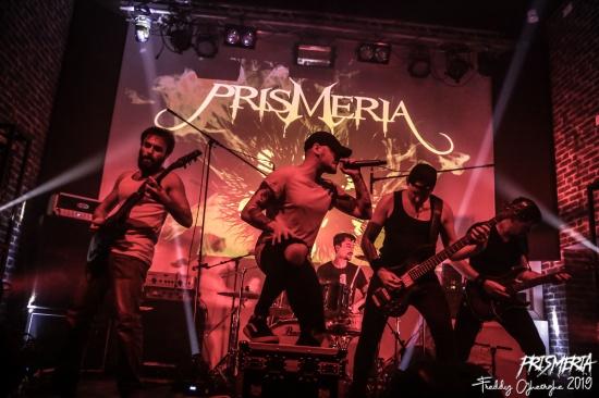 4 PRISMERIA 2019 (28)