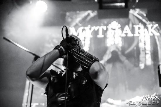 5 MYTHARK 2019 (19)