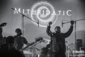 6 MITHRIDATIC 2019 (413)