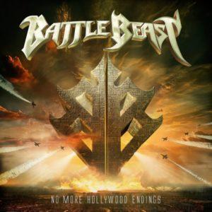 Battle-Beast