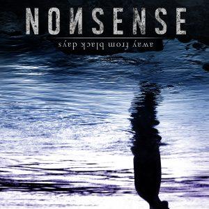 NONSENSE_