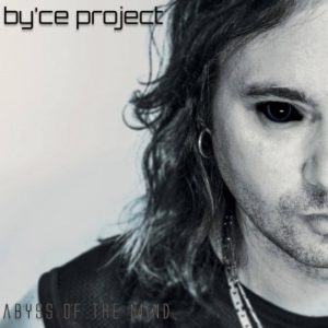 byceproject