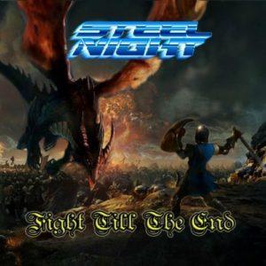 steelnight