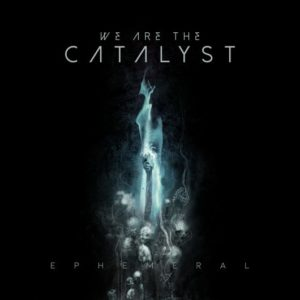we-are-the-catalyst