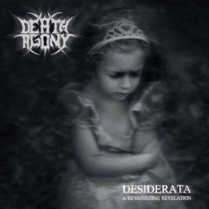 deathagony