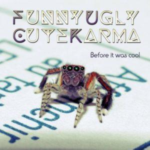 funny uglly cute karma
