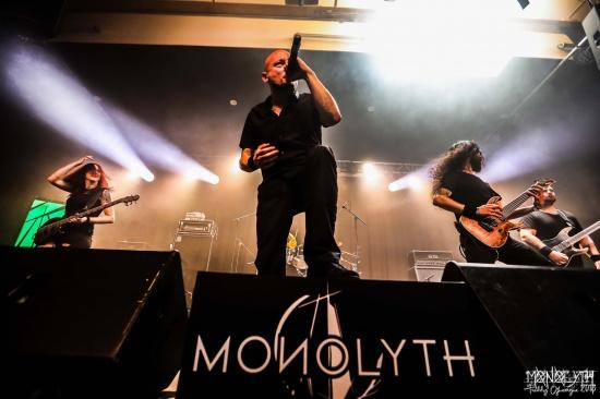 1 MONOLYTH (2)_ModifFB