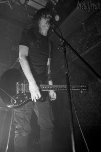 Horskh 09 (Copier)