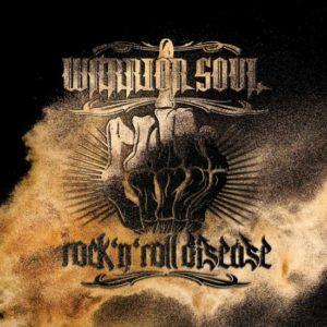 WarriorSoulRocknRollDisease