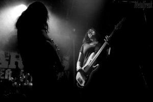 Witchgrove 09 (Copier)