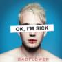 220px-OK,_I'm_Sick-1
