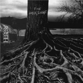 Heresy-The-Dark-Shore-CD-84247-1