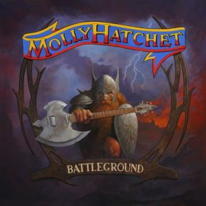 battleground-2cd