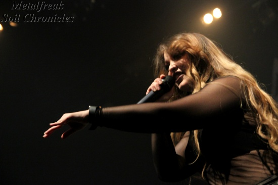 The Agonist 02