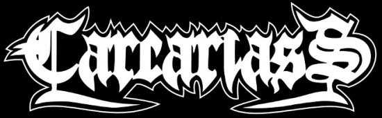 carcariass