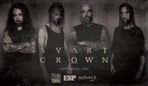scrown