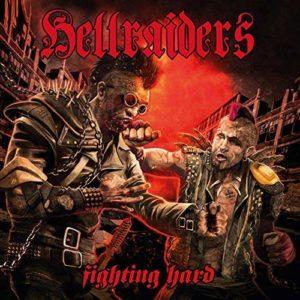 hellraiders