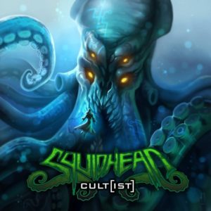 squidhead