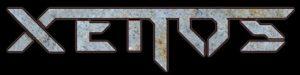 3540462827_logo