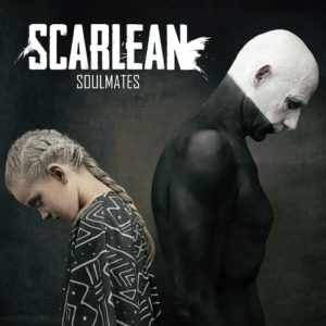 Scarlean-Soulmates-CD-DIGIPAK-89428-1-300x300