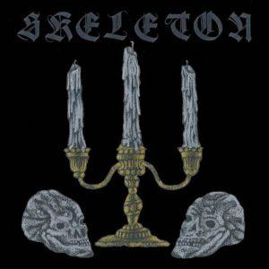 Skeleton-Skeleton-Cover-400x400