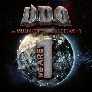 udo-et-das-musikkorps-der-bundeswehr-nouveau-single-7857