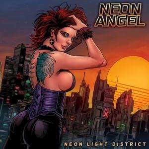 Neon-Angel-Neon-Light-District-300x300