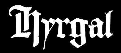 3540259468_logo