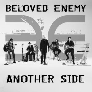 beloved-enemy-ep