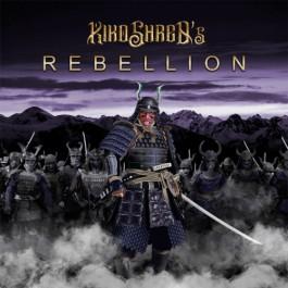 Kiko-Shred-Rebellion-CD-111456-1-1624858853