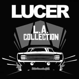 lucer-cover