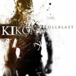 KIKO LOUREIRO - Fullblast