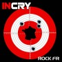 incry-