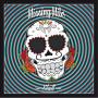 Missingmile -Skull