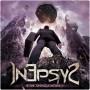 Inepsys
