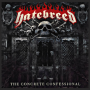 Hatebreed_the concrete